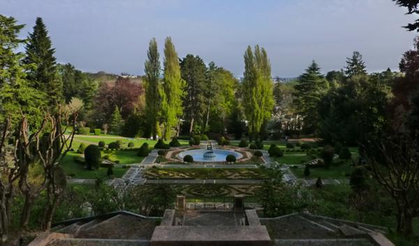 Opus Dei - La devozione a san Josemaría Escrivá in Italia