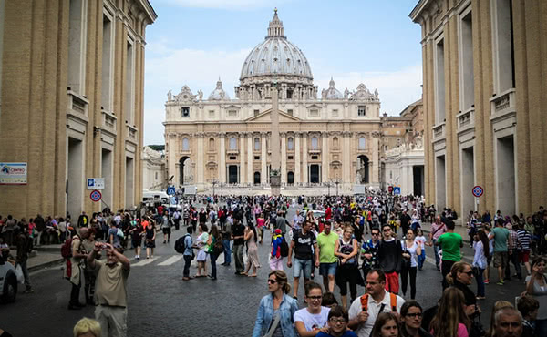 Opus Dei - Què és una prelatura personal?