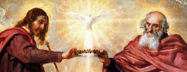 Vita di Maria (XX): Magistero, Padri e santi