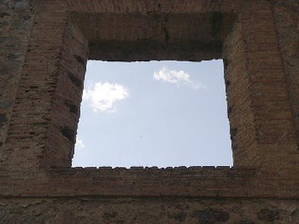 """""""Aprite le finestre"""", canção italiana que São Josemaria pediu que lhe cantassem no momento da morte"""