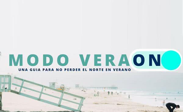 Verano-ON