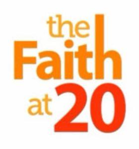 """""""To bi lahko bil jaz"""" — DVD o veri mladih"""