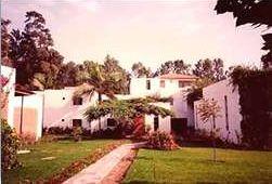 Instituto Rural Valle Grande