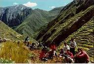Valle Grande (Peru)