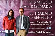 Xavier et Carmen sont au chômage.Ils racontent comment la foi les aide dans cette épreuve