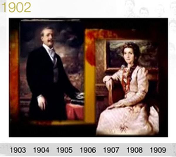 Anniversario della nascita di san Josemaría