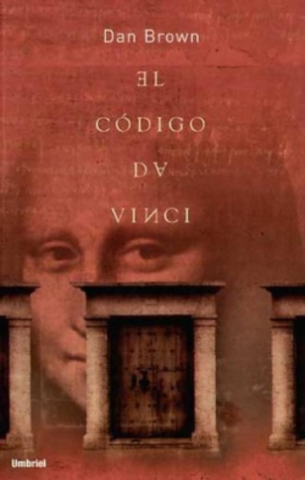 Le Code Da Vinci, l'Église Catholique et l'Opus Dei