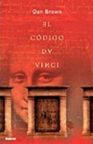"""Artículo de Aceprensa sobre El """"Código Da Vinci"""""""