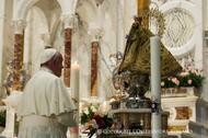 Oración a la Virgen de la Caridad del Cobre