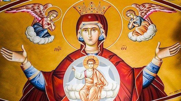 Opus Dei - Sisällysluettelo ja esipuhe