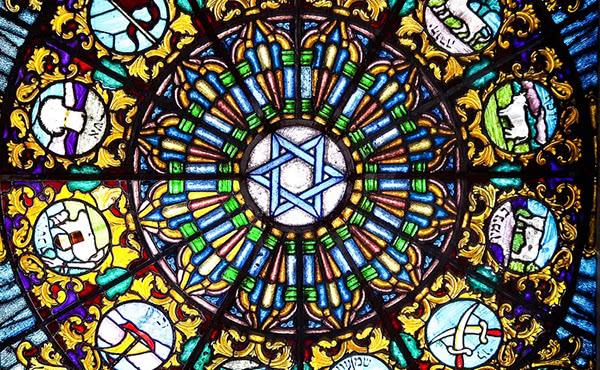 Opus Dei - Vosaltres sou la llum del món