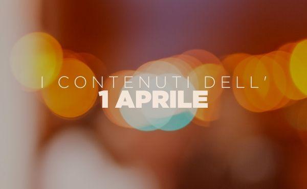 Opus Dei - Coltivare la fede nei giorni difficili del coronavirus