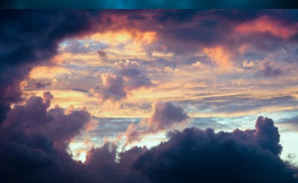 L'Évangile de vendredi : la science qui sauve