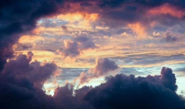 Evangelio del viernes: La ciencia que salva