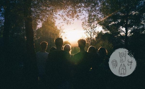 Opus Dei - Commento al Vangelo: Gesù conta su tutti noi