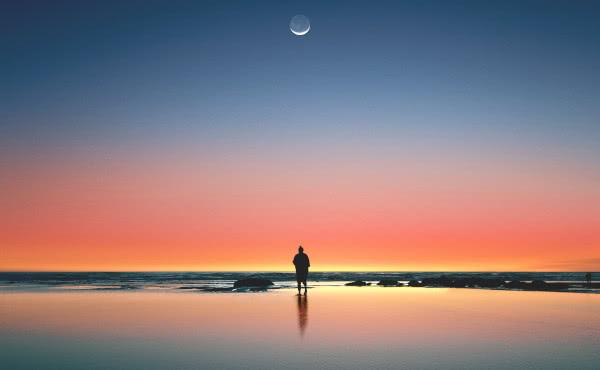 Opus Dei - « Quelque chose de grand qui relèverait de l'ordre de l'amour » (II) : ce que ta vie pourrait devenir