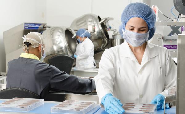 Opus Dei - Prelat dijeli ideje i prijedloge za sučeljavanje s hitnim slučajem korona-virusa