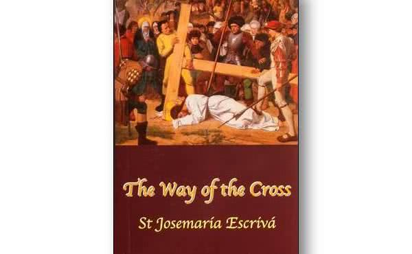Opus Dei - The Way of the Cross