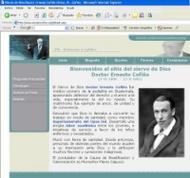 ernestocofino.org
