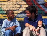 Midtown Achievement Program, Chicago