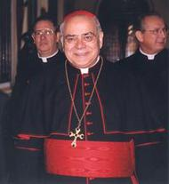 Cardinal Martins on St. Josemaría: God's instrument for the Work