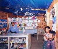 Desde FUDI se han abierto 30 farmacias comunitarias.