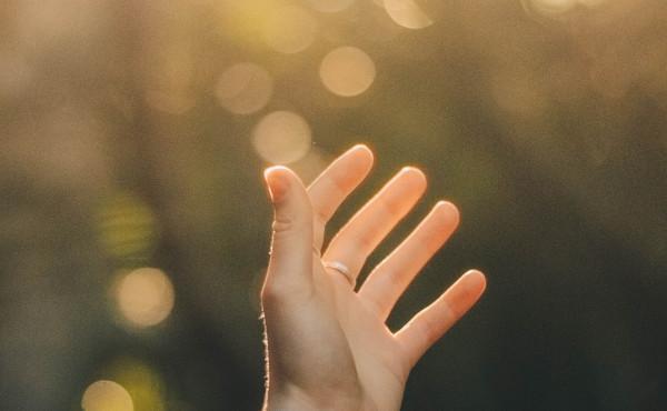 ¿Entre Dios y yo?: Liturgia y sacramentos