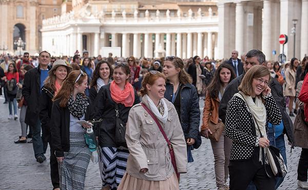 Opus Dei - ¿Qué características tiene concretamente la prelatura personal del Opus Dei?