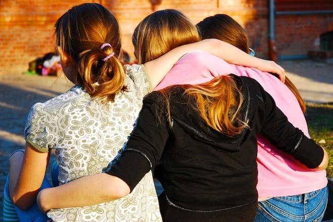 Opus Dei - 7 frases del Papa Francisco sobre la amistad