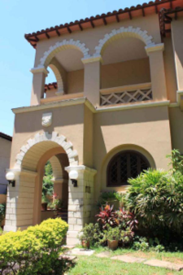 Iniciativas apostólicas en el Paraguay