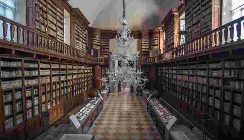 """Opus Dei - eBook - """"Zgłębiać wiarę"""", w formacie Mobi, ePub oraz pdb (iSilo)"""