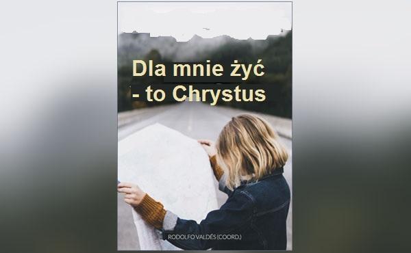 Opus Dei - E-book: «Dla mnie żyć - to Chrystus»