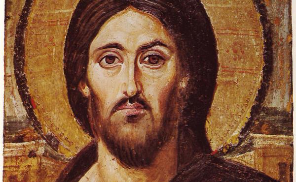 Caminar vers Jesucrist