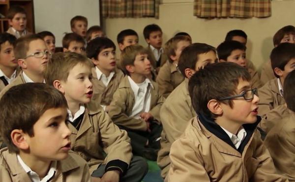 Vidéos sur l'Opus Dei